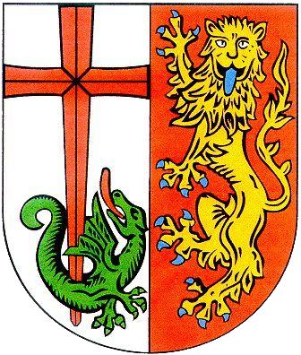 Ortsgemeinde Höchstenbach im Westerwald